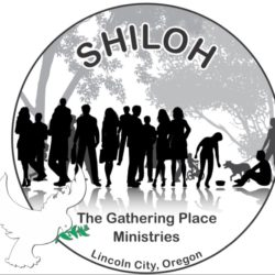 Shiloh – The Gathering Place